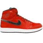 Air Jordan 1 Red Army Varsity Reddark White 332134-631